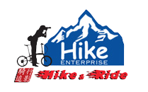 Hike Enterprise